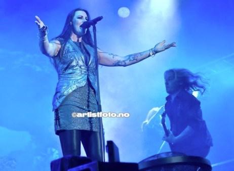 Nightwish_2018_©_Copyright_Artistfoto.no_079