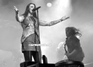 Nightwish_2018_©_Copyright_Artistfoto.no_080