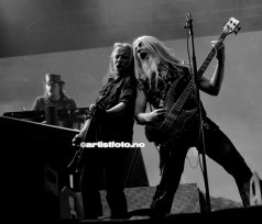 Nightwish_2018_©_Copyright_Artistfoto.no_082