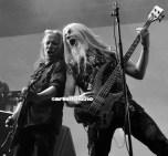 Nightwish_2018_©_Copyright_Artistfoto.no_084