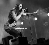 Nightwish_2018_©_Copyright_Artistfoto.no_086