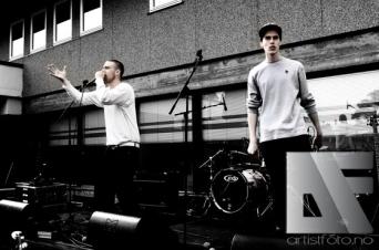 N&N Bydelsfesten 2011 v3