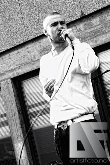 N&N Bydelsfesten 2011 v4
