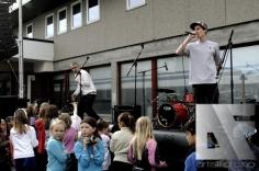 N&N Bydelsfesten 2011 v6