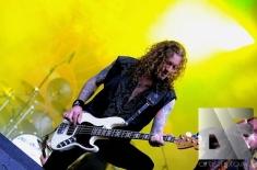 norway rock 2008.14
