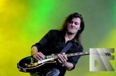 norway rock 2008.15