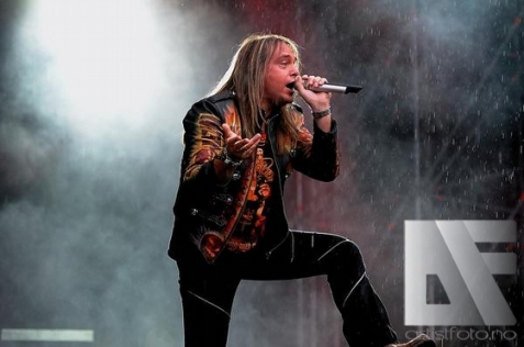 norway rock 2008.16
