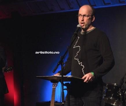 Olav Grendstad med band_©Artistfoto.no_001