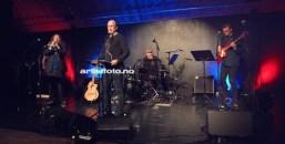 Olav Grendstad med band_©Artistfoto.no_003