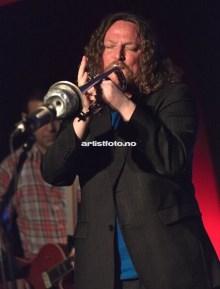 Olav Grendstad med band_©Artistfoto.no_007