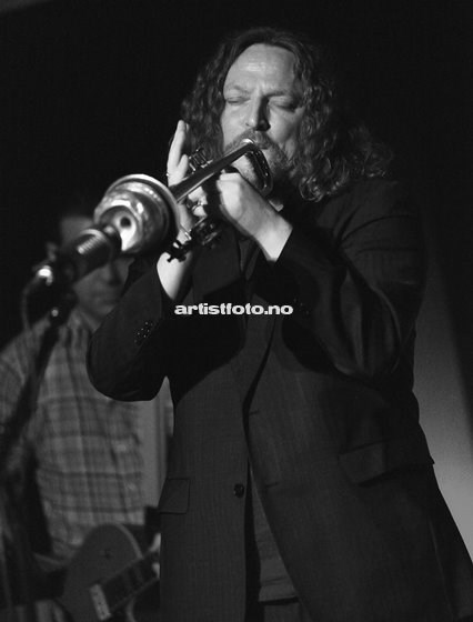 Olav Grendstad med band_©Artistfoto.no_008