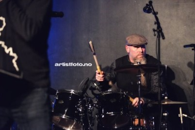 Olav Grendstad med band_©Artistfoto.no_010