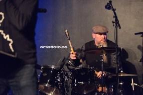 Olav Grendstad med band_©Artistfoto.no_011