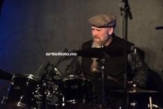 Olav Grendstad med band_©Artistfoto.no_013