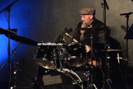 Olav Grendstad med band_©Artistfoto.no_014