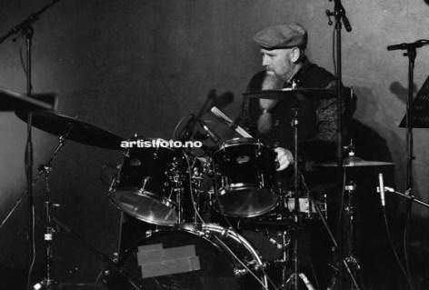 Olav Grendstad med band_©Artistfoto.no_015