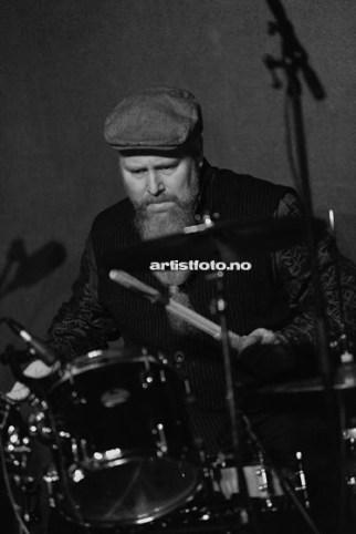 Olav Grendstad med band_©Artistfoto.no_016
