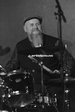 Olav Grendstad med band_©Artistfoto.no_017