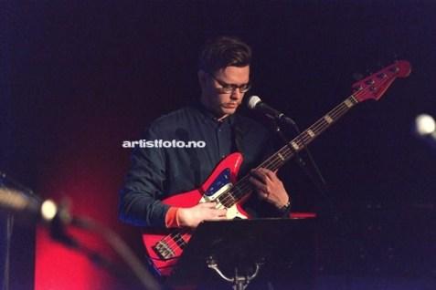 Olav Grendstad med band_©Artistfoto.no_024
