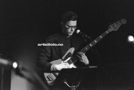 Olav Grendstad med band_©Artistfoto.no_025