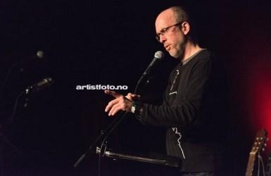 Olav Grendstad med band_©Artistfoto.no_028