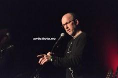 Olav Grendstad med band_©Artistfoto.no_029
