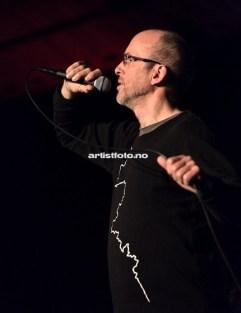Olav Grendstad med band_©Artistfoto.no_030