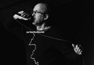 Olav Grendstad med band_©Artistfoto.no_033