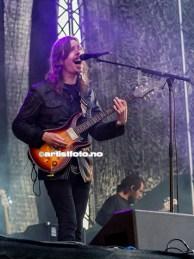 Opeth_Millies_bilder_2018_©_Copyright_Artistfoto.no_001