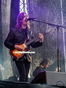 Opeth_Millies_bilder_2018_©_Copyright_Artistfoto.no_001