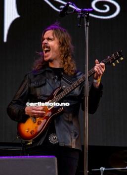 Opeth_Millies_bilder_2018_©_Copyright_Artistfoto.no_002