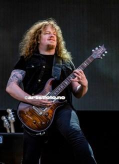 Opeth_Millies_bilder_2018_©_Copyright_Artistfoto.no_009