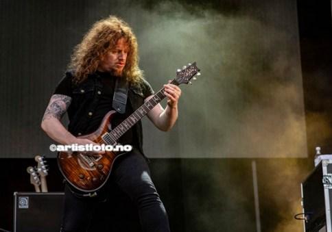 Opeth_Millies_bilder_2018_©_Copyright_Artistfoto.no_010