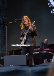 Opeth_Millies_bilder_2018_©_Copyright_Artistfoto.no_011