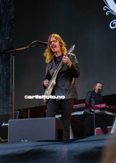 Opeth_Millies_bilder_2018_©_Copyright_Artistfoto.no_011