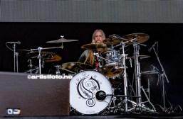 Opeth_Millies_bilder_2018_©_Copyright_Artistfoto.no_012
