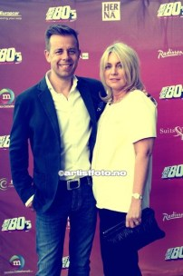 Pat Sharp_2014_©Copyright.Artistfoto.no-005