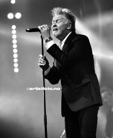 Paul Young_2016©Artistfoto.no_007