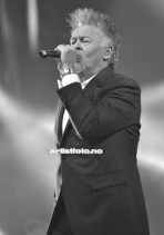 Paul Young_2016©Artistfoto.no_008