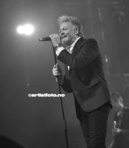 Paul Young_2016©Artistfoto.no_010