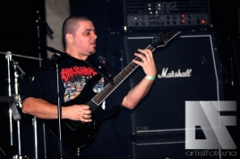 Pestilence inferno3