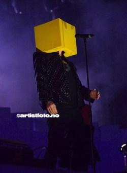 Pet Shop Boys_2012_©Copyright.Artistfoto.no-001