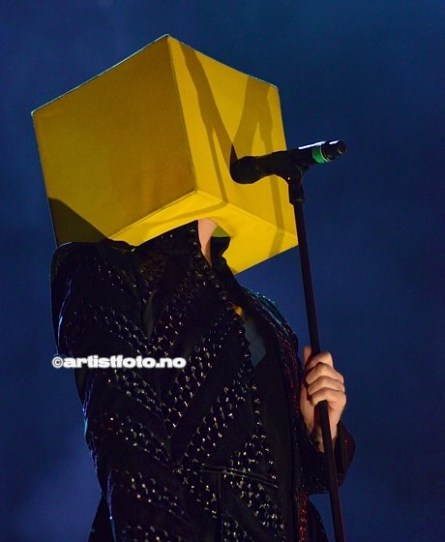 Pet Shop Boys_2012_©Copyright.Artistfoto.no-002