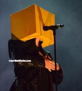 Pet Shop Boys_2012_©Copyright.Artistfoto.no-003