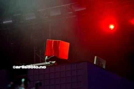Pet Shop Boys_2012_©Copyright.Artistfoto.no-004
