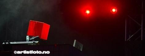 Pet Shop Boys_2012_©Copyright.Artistfoto.no-005