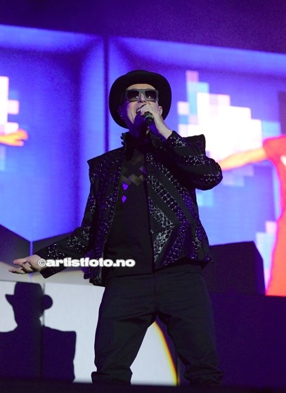 Pet Shop Boys_2012_©Copyright.Artistfoto.no-006