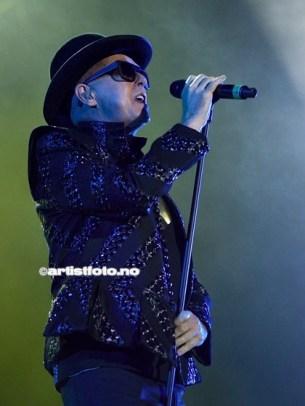 Pet Shop Boys_2012_©Copyright.Artistfoto.no-008