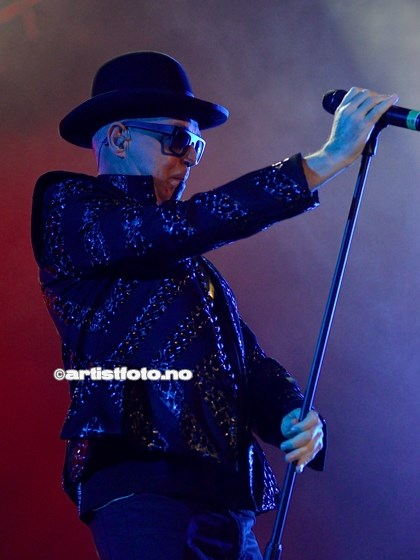 Pet Shop Boys_2012_©Copyright.Artistfoto.no-009