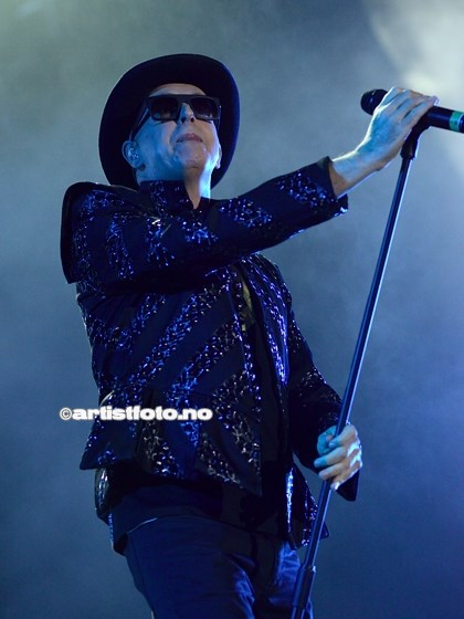 Pet Shop Boys_2012_©Copyright.Artistfoto.no-010